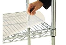 Home & Kitchen - Shelf Liners