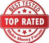 Profit Maximiser / This is all about a top rated product on our website called Profit Maximiser, where people can gain access to quick bonus payments. We advise that you give it a try:  http://www.makemoneyforum.co.uk/new-profit-maximiser-reviews-mike-cruickshank-shows-how-to-make-easy-profits/