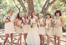 Gambino wedding / by Kara Allen