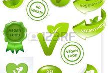 Vega logó