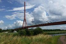 Groningen / Provincie Groningen