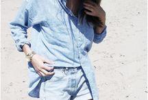 July-Sun, Beach, Fun
