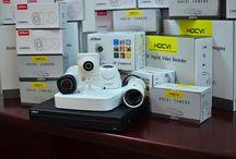 Phân phối camera dahua - 0946 74 29 29 / Sài Gòn Hoàng Gia là công ty chuyên cung cấp, phân phối các dòng camera Dahua cho các đại lý kinh doanh thiết viễn thông và thi công lắp đặt camera trên toàn quốc và khu vực TPHCM Mọi lòng liên hệ 0946 74 29 29 để nhận được báo giá camera Dahua tốt nhất. Chi tiết xem tại: https://phukiencongtrinh.com/news/tu-van/nha-phan-phoi-camera-dahua-70.html