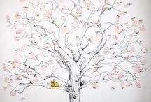フィンガーツリー