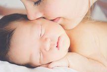 Baby #2 / by Keri Ryan