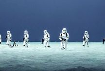 Star Wars Rogue One Filming Location in Maldives