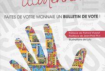 [Biblio] 2017 développement durable / à l'occasion des projections des  semaines du développement durable du 20 au 31 mars 2017 http://semaines-dev-durable.univ-lille.fr/#programme