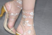 alexander mcqueen shoes 2009