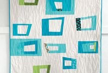 Quilts / Quilts I like