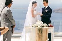 weddings by WedInGreece