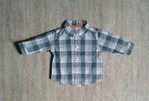 tee/shirt for boys / Tee,shirt,top for baby and kid