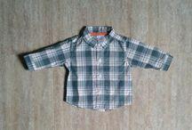 tee/shirt for boys / Tee,shirt,top for baby and kid