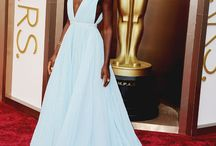Best Dressed List | Red Carpet Events