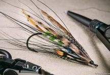 Steelhead Fly Patterns / steelhead flies and fly fishing