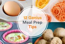 Delicioso Recipes / Food! Homemade quick tasty  recipes