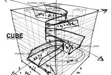 Circulation (Comms)