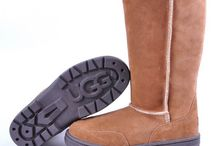 Fashion Classic UGGs Outlet