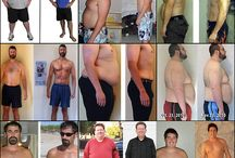 800 Calorie HCG Diet Works Great for Men / www.bestbuyhhcg.com  Some people do not understand that the HCG diet is both for women and men. The HCG hormone has no effect on men as far as feminine characteristics are concerned. It acts as a fat burner even more effectively in men than women. I have treated more than 500 men with the HCG diet with great sucess. see more at www.bestbuyhcg.com