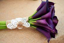 Zs esküvő
