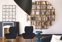 Mobiliers_(Bibliothèques)