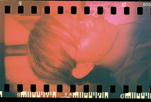 Love | Lomo / Lomography Shots by me :)