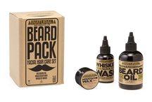 Beards beards beards. / by Carys Stacey