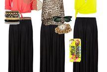 Armari fashion
