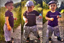 rocknroll-baby.pl / stach