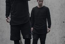 fashion ins