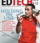 Reading, Reading, Reading / by Wireless EdTech