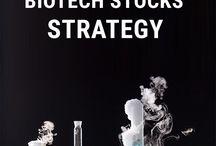 invest.stocks