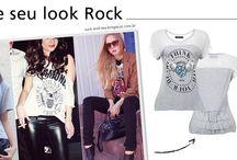 sm fashion