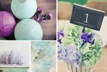 Someday Wedding / by Briana Ducharme