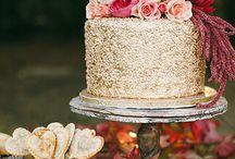 Düğün eşyaları dekorları / Eşyaları dekorları