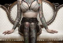 tatuaź