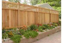 Сад :: Ландшафтный дизайн
