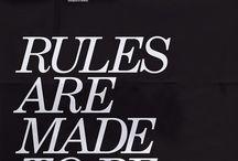 font typeface