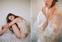 boudoir / by Shipra Panosian