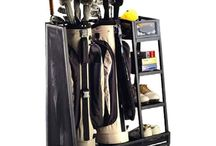 home improvement / how to organize / by Vicki Taylor