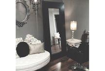 Future Salon