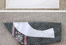 Sewing 4 Dummies