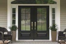 DOORZ&GATE