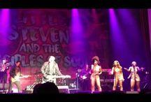 Little Steven: Antwerp 24/06/17