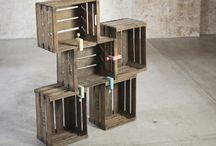 DIY Furniture   Möbel Selber Machen