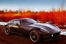 Car&Concept