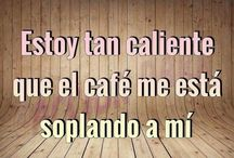 Frases Sensuales