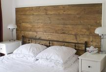 sleepy room of my dreams