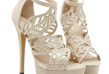 Gilry Shoes