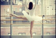 Beauty of Ballet ❤️ / ...