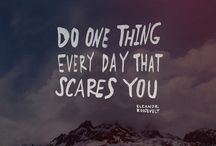 quotes ⭐
